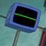 The.spongebob.movie.sponge.out.of.water.karen