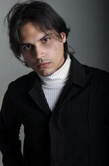Ángel Lugo
