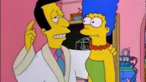 3) Los Simpson-1484429115