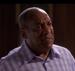 Bill Cosby EGA
