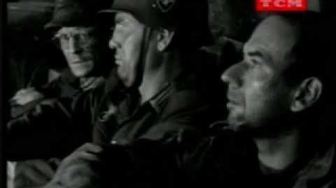 Combate (Nido de Ametralladora) -Castellano Latino Neutro-