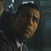 Detective alvarez gotham