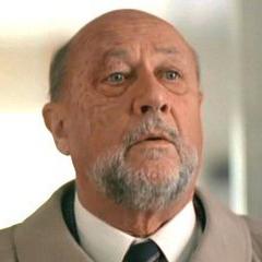 Dr. Loomis (<a href=