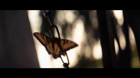 EL HOMBRE DE ACERO - Tráiler 3 doblado español latino HD - Oficial de Warner Bros