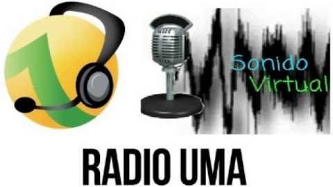 Entrevista Sonido Virtual- Eder La Barrera