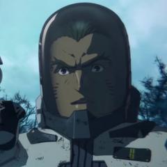 Rilu-Elu Belu-be en la trilogía del anime <a href=
