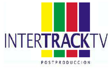 Intertack logo 2