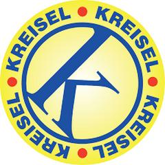 Presto su voz para la marca Kreisel en multiples y numerosos comerciales.