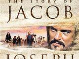 La historia de Jacob y José