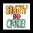 Logo de Sanjay Craig