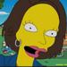 Los simpsons personajes episodio 26x03 1