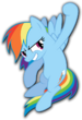 MLP-RainbowDash1