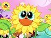 MLP104Sunflower