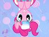 MLPS1-PinkiePie