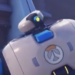Overwatch 2 Pushbot