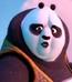 PandaVillagerKid KFP3