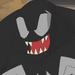SSP-Venom