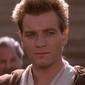 SWI Obi-Wan Kenobi