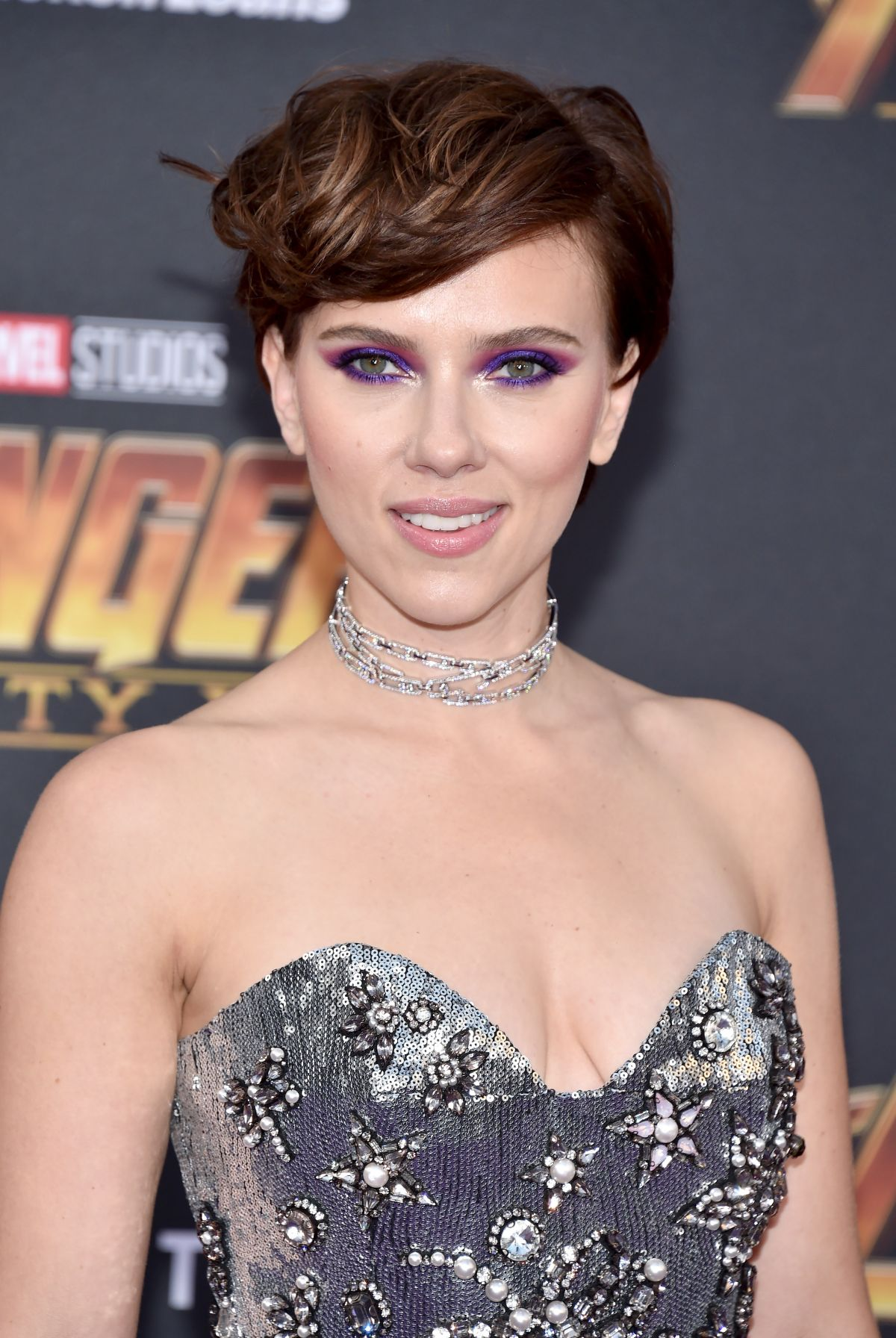 Scarlett Johansson | Doblaje Wiki | FANDOM powered by Wikia