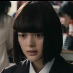 Suzuka en <a href=