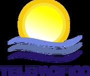 Telepacifico2004