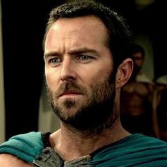 Temistocles en <a href=