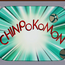 Anunciador de Chinpokomon SP