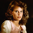 Ariel Moore Footloose1984
