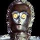 C-3PO - ep. 2