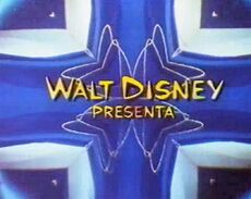 Disneylandia-openings-1aa1