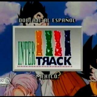 Créditos de doblaje (Saga de Boo) de 1998-1999 latinoamerica.