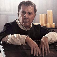 Giovanni di Medici en <a href=