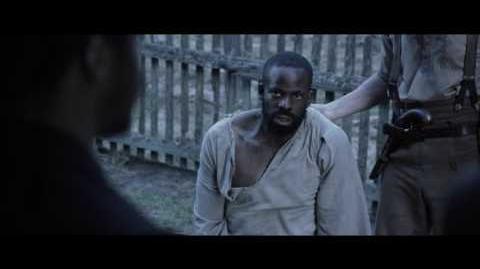 El Nacimiento De Una Nación Trailer Doblado Próximamente - Sólo en Cines
