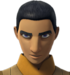 Ezra Bridger Season 3