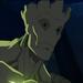 GOG-Groot