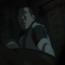 Ghost in the Shell 2 Inocencia Katsunari Wakabayashi