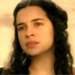 Jessica Merchant of Venecia