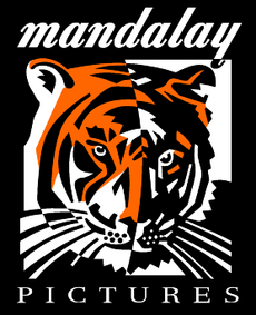 Mandalay Pictures - Logo
