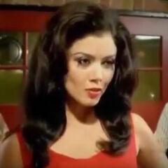 Nikki Valentina también en <a href=