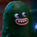 Pickledisneyxd