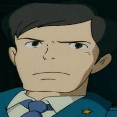 Comandante Ferrarin en <a href=