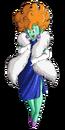 Princesa Serpiente