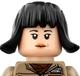 Rose Tico - Lego
