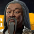 Shang Tsung MK11