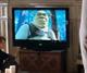 ShrekArchivoSoyLeyenda
