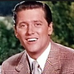 Jimmy Smith (Gordon MacRae) en <a href=