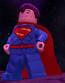 SupermanLB3