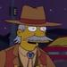 The Simpsons temp2.epi5