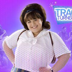 Tracy Turnblad en <a href=