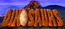 Vlcsnap-2015-11-12-21h45m23s6871